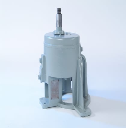 replacement cooling tower gearbox