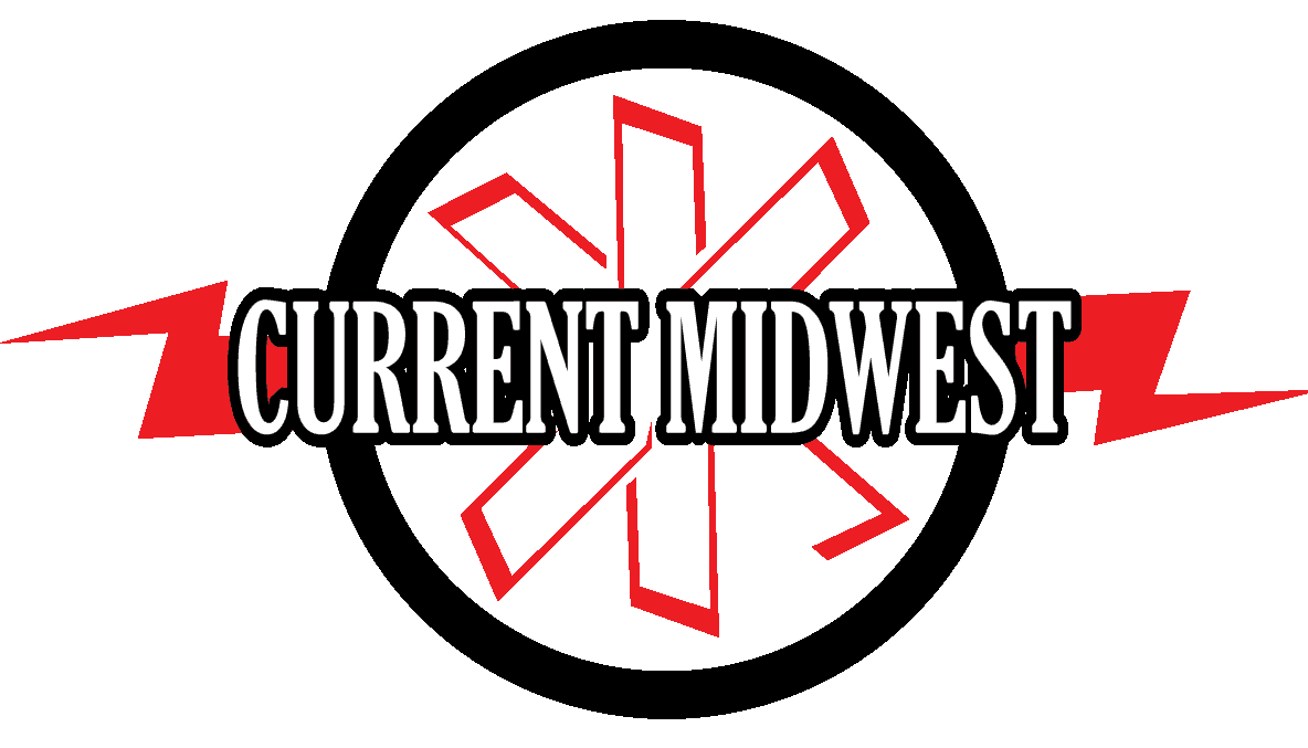 Current Midwest Logo