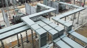 Bus Duct Factory
